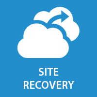 site-recovery