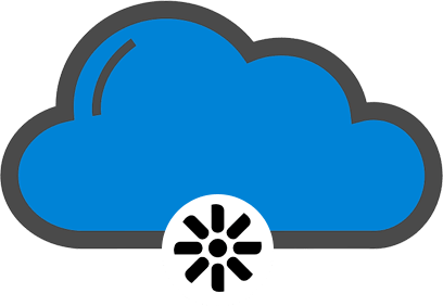 kentico-cloud