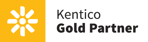 kentico_gold_partner