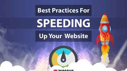 Best Practices for Speeding up your Website