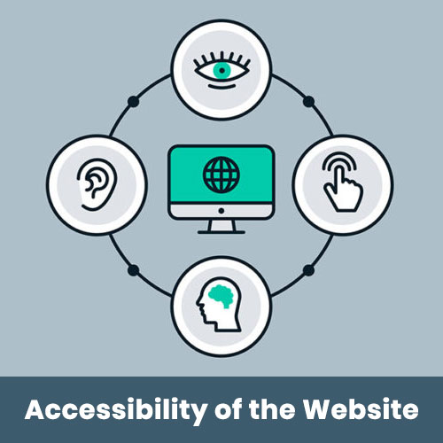 Accessibility-of-the-Website.jpg