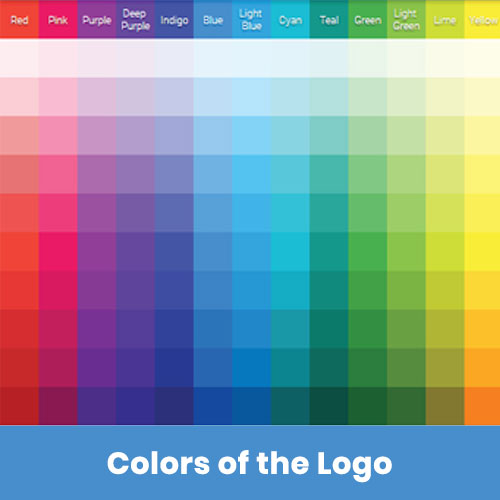 Colors-of-the-Logo.jpg