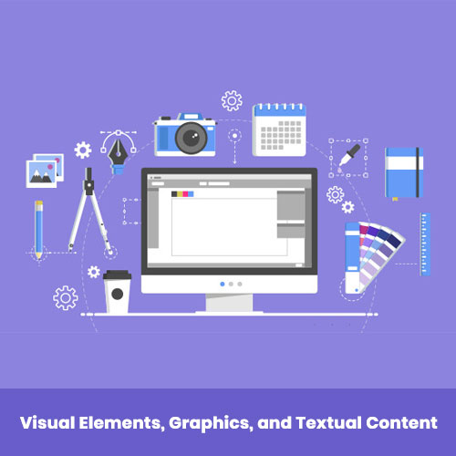 Visual-Elements-Graphics-and-Textual-Content.jpg
