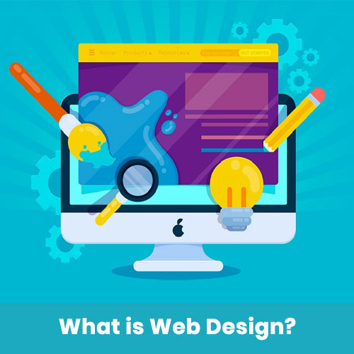 What-is-Web-Design.jpg